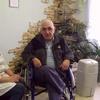 Рафаил, 64, г.Арск