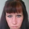 Galina, 25, г.Пярну