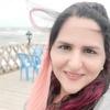 taranedb, 35, г.Тегеран