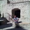 Игорь, 48, г.Сороки