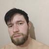Иван, 29, г.Всеволожск