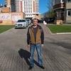 Виталий, 36, г.Нарышкино