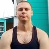 Александр, 27, г.Омск