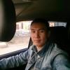 Дмитрий, 32, г.Якутск