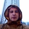 Александр, 24, г.Енакиево