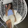 Dina, 25, г.Алматы (Алма-Ата)