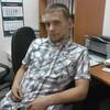 Рома, 25, г.Молодечно