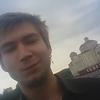 Ванька, 24, г.Саранск