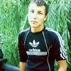 Камиль, 25, г.Севастополь