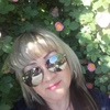 Ирина, 45, г.Алматы́