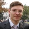 Юрий, 30, г.Смела
