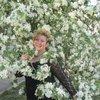 Валентина, 51, г.Ишимбай