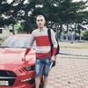 Сергей, 30, г.Сеул