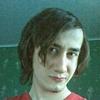 виталий, 25, г.Макаров