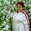 Раиса, 63, г.Арзамас