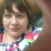 Елена, 49, г.Сосновоборск (Красноярский край)