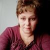 Лилия, 56, г.Ошмяны