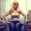 Вера Кипер, 63, г.Кременчуг
