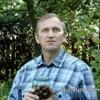 НИКОЛАЙ ЛЕМЕХОВ, 53, г.Ярославль