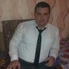 Виктор, 34, г.Ашхабад