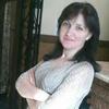 Олеся Кирилюк, 35, г.Черновцы