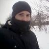 Дима, 16, г.Винница