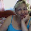 Iryna Livshyts, 53, г.Erfurt