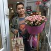 Жандос, 26, г.Алматы (Алма-Ата)