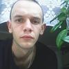 Иван Кобыльчак, 23, г.Борисполь