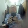 Иван, 44, г.Орехово-Зуево