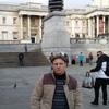 Renat, 43, г.Лондон
