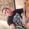 Александр Хохлов, 37, г.Рыбинск