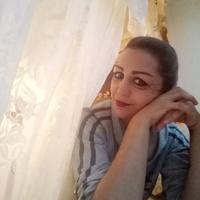 Маргарита, 35 лет, Скорпион, Орел