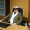 Игорь Конаков, 46, г.Пенза