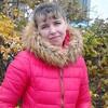 Людмила Пищенкова, 41, г.Хойники