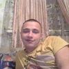 Ваня, 24, г.Дзержинск