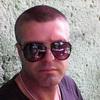 Дмитрий, 42, г.Покровск