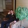 Паша, 35, г.Измаил