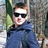 Олежа, 17, г.Киев