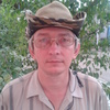 Виталий, 44, г.Каттакурган