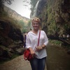 Елена, 45, г.Феодосия