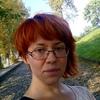 Валечка, 30, г.Кострома