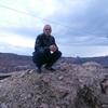 юрий, 41, г.Бакал