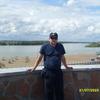 ФЕДЯ, 35, г.Павлодар
