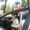 Stanislaw, 28, г.Белая Церковь