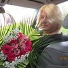Ирина, 40, г.Киров