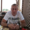 виталий, 42, г.Выборг