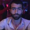Boy, 26, г.Yerevan