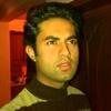 Aakash Ali, 22, г.Лахор