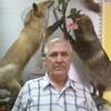 Афоня, 64, г.Переславль-Залесский